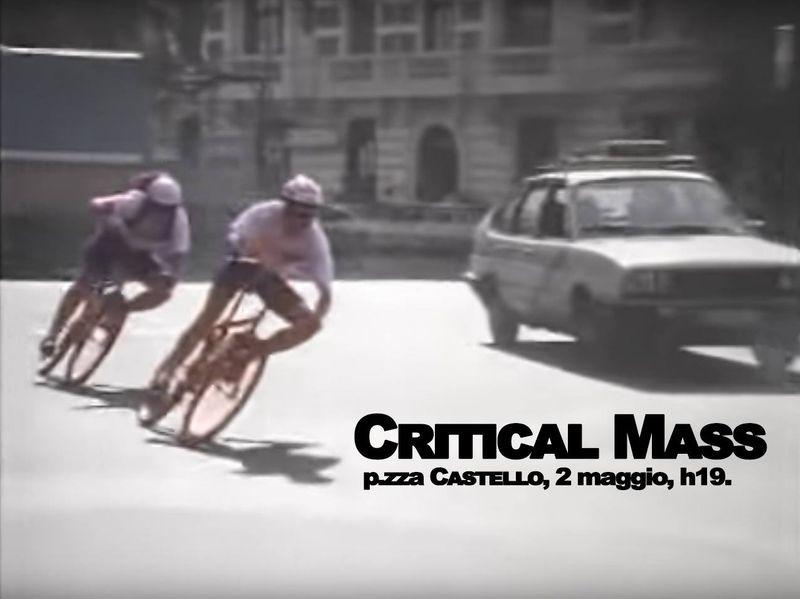 il gancio up Bike Show cs andare matchmaking rango up